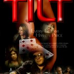 Poker Pro Magazine