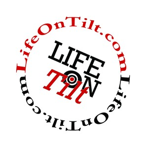 Life on Tilt
