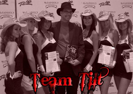 Team Tilt