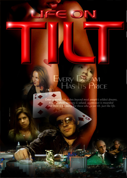 Life on Tilt - The Movie